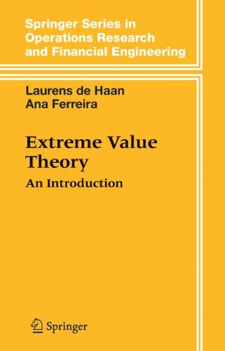 extreme-value-theory-an-introduction