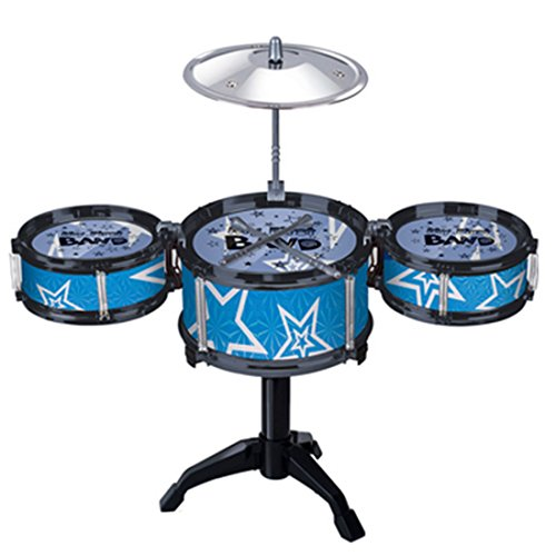 finer-shop-infantil-drum-set-ninos-jazz-musical-instrumento-set-de-juego-color-al-azar