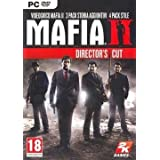 "Mafia 2 -PEGI- AT D.C.von ""Take2"""