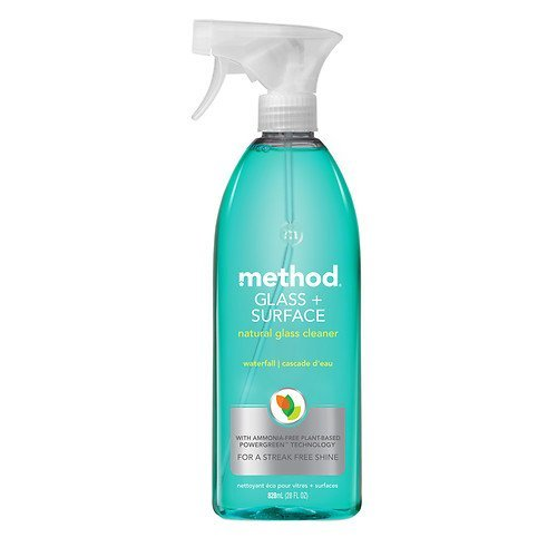 method-natural-glass-surface-cleaner-waterfall-28-ounce-pack-of-2