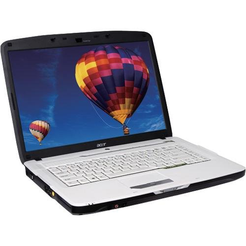 Acer-Computer-LX-ALE0Y-117-Aspire-AS5315-2326-15-4-Notebook-PC
