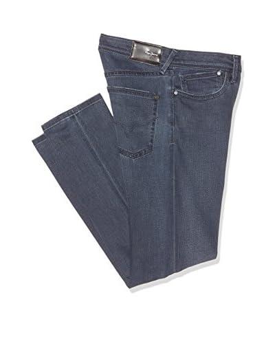 Pepe Jeans Jeans Hatch [Blu]