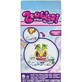 Zoobles Series III Basic Single Pack [German Version]