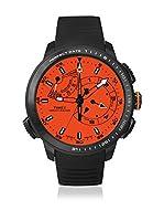 Timex Reloj de cuarzo Man Intelligent Yacht racer Pro 47 mm