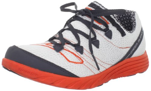 Most Environmentally Sustainable Running Shoes