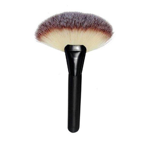 vovotrade-make-up-grosse-fan-ziege-haar-blush-gesichtspuder-foundation-kosmetik-pinsel