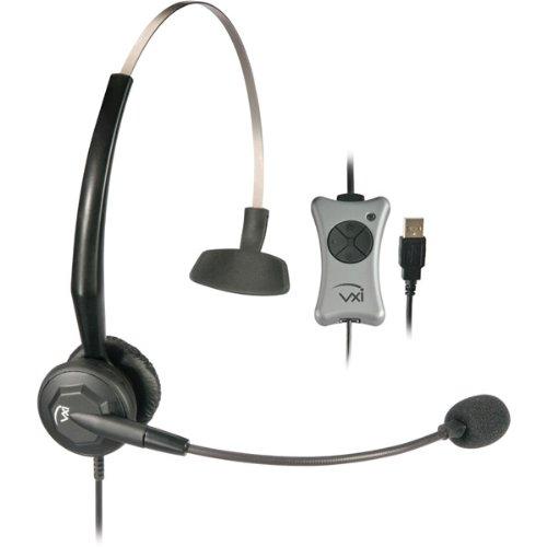 VXI TalkPro UC3 (203013) Headset