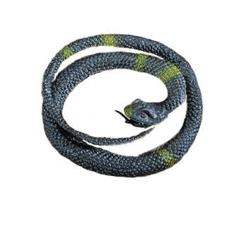 "Rubie's Costume Co 29"" Rubber Snake Costume"