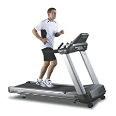 Buy Unassigned Spirit Fitness - CT800 Treadmill Sold Per EACH by UnAssigned