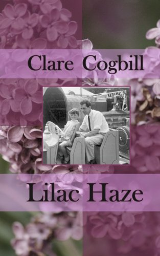 Download Lilac Haze