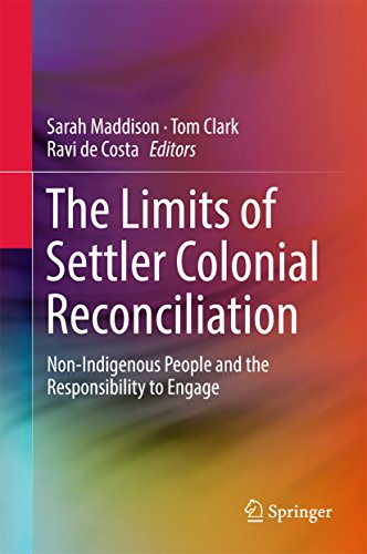 the-limits-of-settler-colonial-reconciliation-non-indigenous-people-and-the-responsibility-to-engage