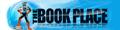 - Buyback Express CA -