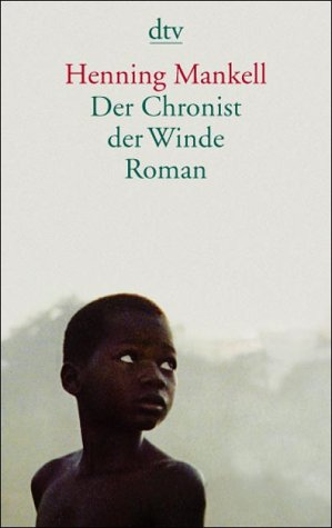 Der Chronist der Winde: Roman: Alle Infos bei Amazon