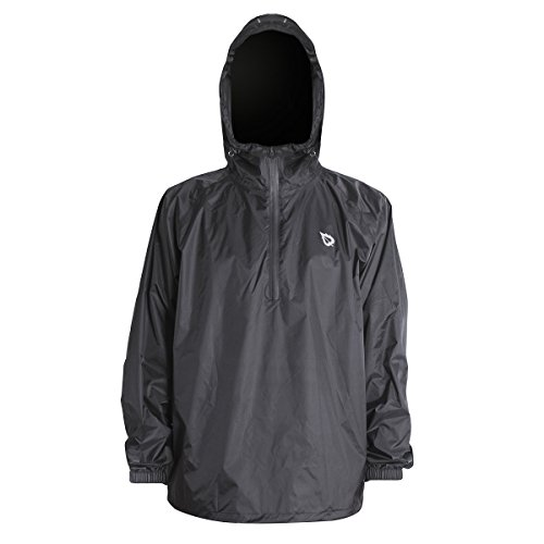 baleaf-unisex-einpackbar-wasserdicht-wetterschutz-jacke-regenjacke-mit-kapuze-poncho-regenmantel-sch
