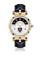 Chrono Diamond Reloj con movimiento cuarzo suizo Woman 11910E Feronia 38.0 mm