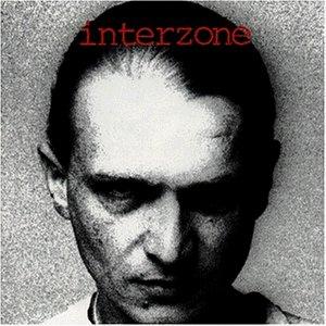 Interzone - Interzone - Zortam Music