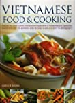 Vietnamese Food & Cooking: Discover t...