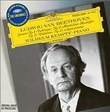 ベートーヴェン : ピアノ・ソナタ第8番 「悲愴」