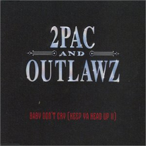 2pac - Keep Ya Head Up (VLS) - Zortam Music