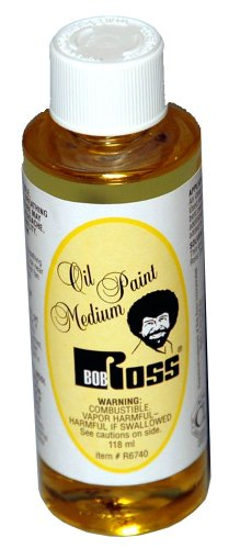 bob-ross-r6740-118-ml-oil-paint-medium