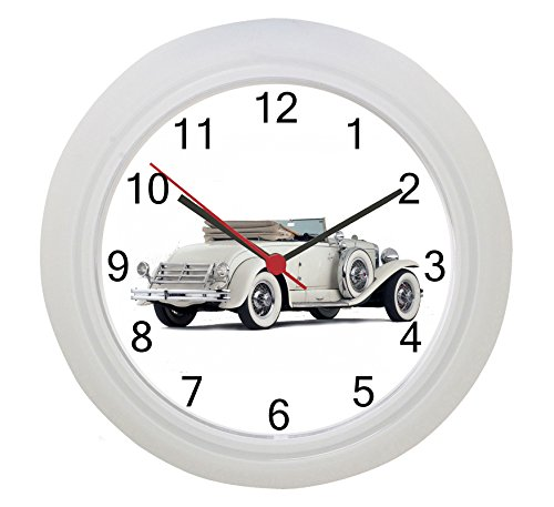 reloj-de-pared-duesenberg