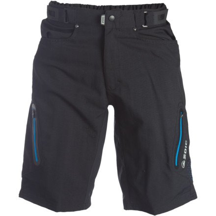 Buy Low Price ZOIC Ether Premium Short – Men's (B007J1ZQIY)
