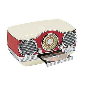 similiar memorex boombox parts keywords memorex retro radio cd player memorex retro radio cd player boombox cd