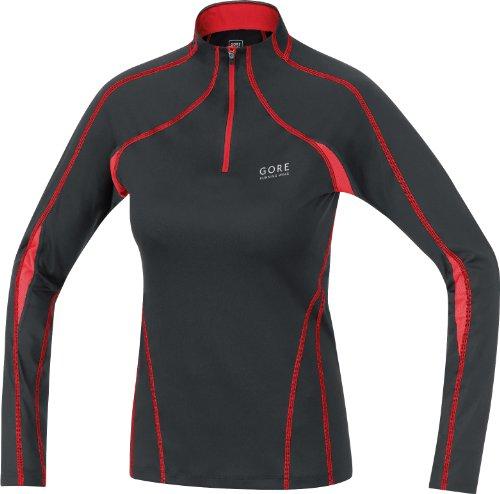 Gore Running Wear Sunlight 2.0 Long-Sleeved Women's Shirt