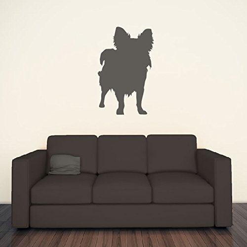 abrigo-largo-chihuahua-silueta-etiqueta-de-la-pared-perro-tatuajes-de-pared-arte-disponible-en-5-tam