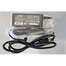 65W 19V AC Power Adapter Charger For ACER Asprie E1-532-4497 E1-532-4629 Series New Genuine