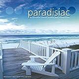 echange, troc Artistes Divers, Mr Hermano - Paradisiac