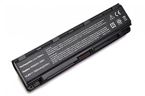 Batterie pour Toshiba Satellite L840D Serie