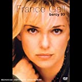 France Gall : Bercy 93