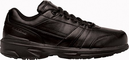 Buy Men's Brooks Synergy 2-Black
