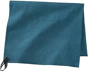 PackTowl UltraLite Towel - Blue, Large (Item Ref: 13ZMK7861)
