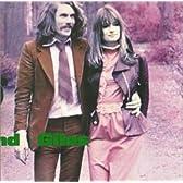 Mcdonald & Giles [HDCD]