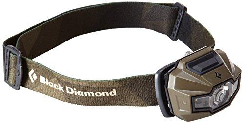 black-diamond-front-lamp-bd620611-rvgr-storm