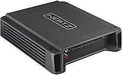 Hert z Hcp1D Mono D-Class Amplifier Output 1X700 Watt