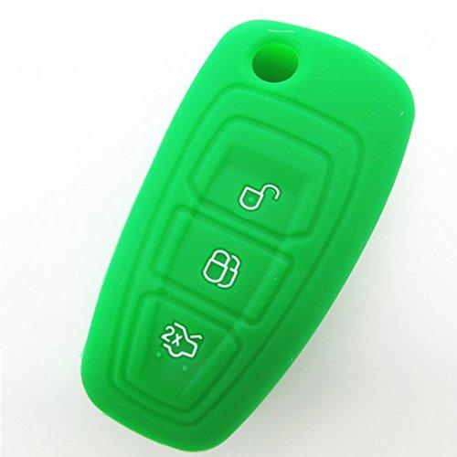 1-cle-de-voiture-3-boutons-en-silicone-etui-adapte-pour-ford-focus-de