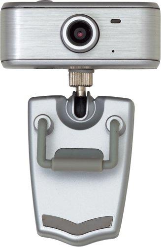 PWC-30S 顔認証ウェブカメラ