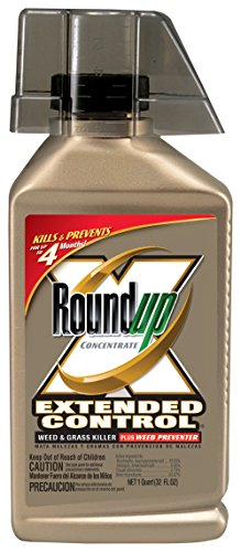roundup-extended-control-weed-and-grass-killer-plus-weed-preventer-ii-concentrate-killer-case-of-6-3