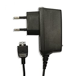 Travelling Mobile Charger For LG KG - 800 Only From M.P.Enterprises