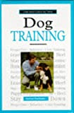 Dorman Pantfoeder A New Owner's Guide To Dog Training