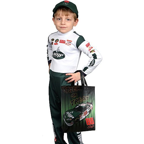 nascar jeff gordon child costume nascar dale earnhardt jr costume