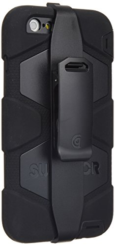 griffin-survivor-all-terrain-custodia-cover-per-iphone-6-6s-plus-nero