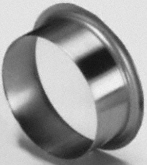 National Oil Seals 99174 Redi-Sleeve