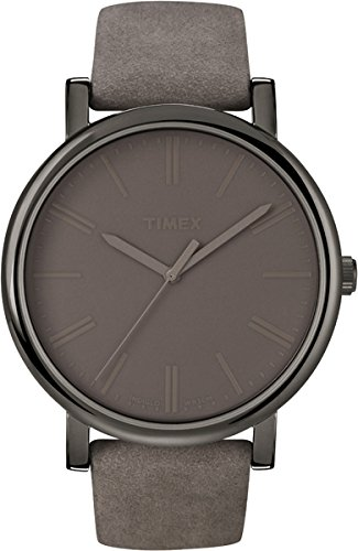 timex-t2n795pf-orologio-analogico-da-polso-da-donna-pelle-grigio