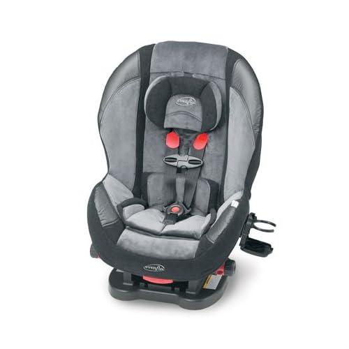 eddie bauer eddie bauer deluxe 3 in 1 car seat forums. Black Bedroom Furniture Sets. Home Design Ideas