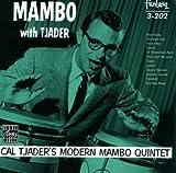 Mambo With Tjader