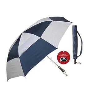 senz° / the original storm umbrella